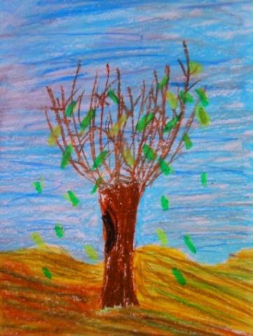 trees seaso 011