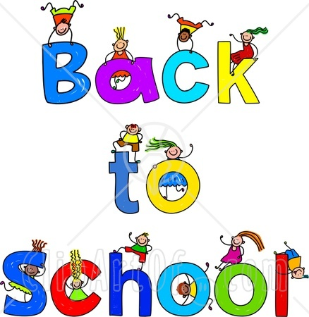 Back_To_School_