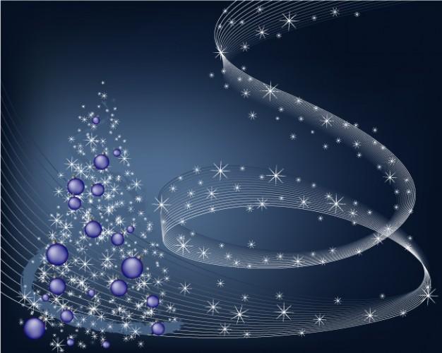 Ανακοίνωση Χριστουγέννων