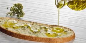 λαδι-ψωμι