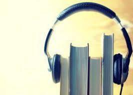 Ανοικτή βιβλιοθήκη-Παιδική λογοτεχνία