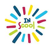 Inclusive Schools 2019-2020