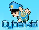 Cyberkid για Γονείς και Παιδιά