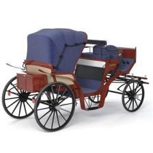 Vintage-Carriage-cab