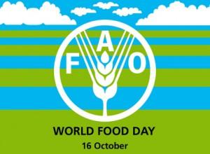 World_Food_Day