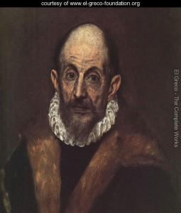 Self-Portrait-1604-large