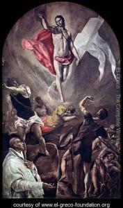 The-Resurrection-1577-79