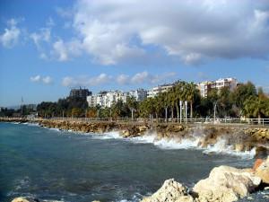 800px-Mersin_Yenişehir_shore