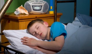 eb-boy-kid-sleeping-420x0