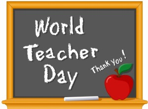 World-Teachers-Day-Thank-You-Messages-5