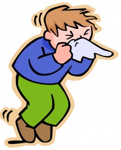 flu-clipart-cold-and-flu-clipart-1