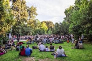 Athens-gardens-