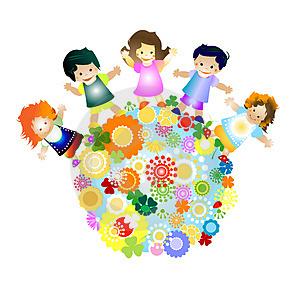 347322-happy-kids-thumb5126548