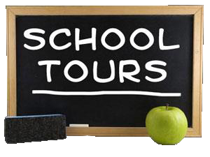school_tours