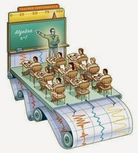 αξιολογηση-εκπαιδευτικων
