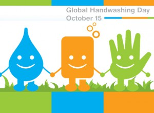 Global_Handwashing_Day