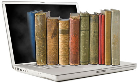 Ιστοσελίδα Μαθήματος Πληροφορικής