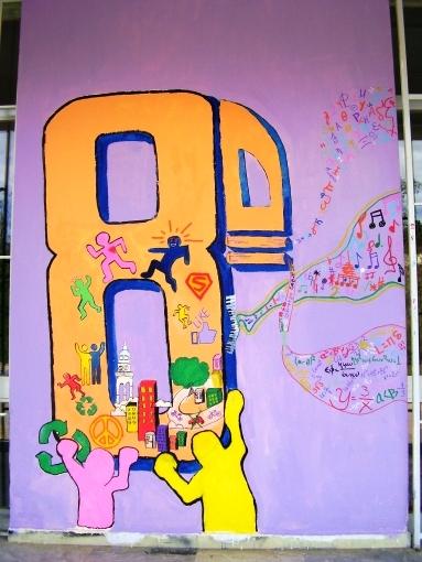 murales 8 006