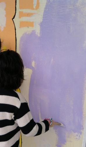 murales 8 014a