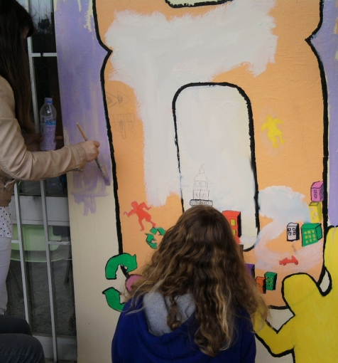 murales 8 018