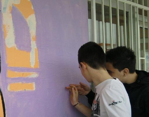 murales 8 022