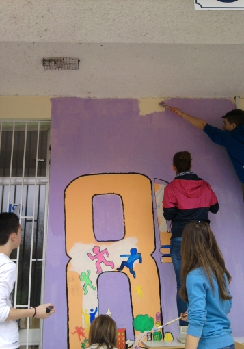 murales 8 025
