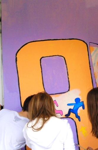 murales 8 026