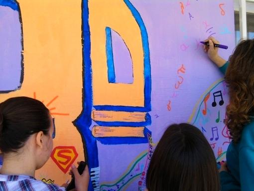murales 8 046