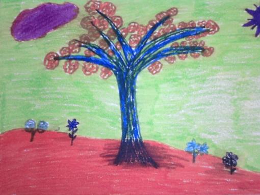 trees seas 001