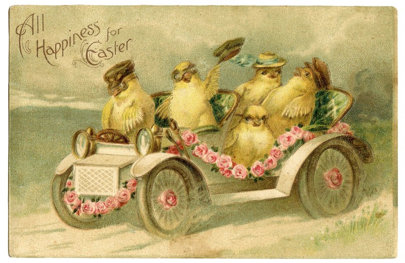 Vintage-Easter-Cards-Images
