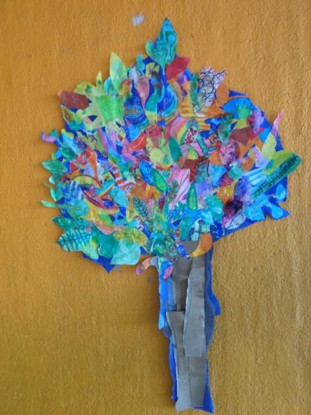 SAM_3148SM-TREE