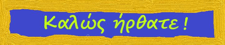9ο Ολοήμερο Δημοτικό Σχολείο Αλεξανδρούπολης