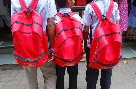 school_bag_1
