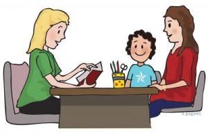 δασκάλα-γομείς