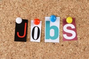 jobs4