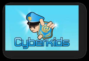 Η Διεύθυνση Δίωξης Ηλεκτρονικού Εγκλήματος για παιδιά και γονείς
