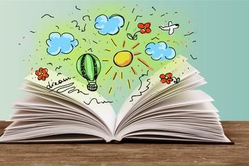 Διαβάζοντας Βιβλία στο Διαδίκτυο
