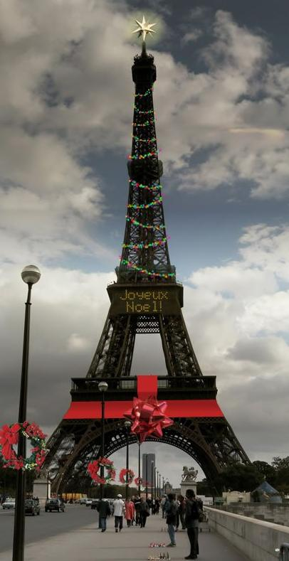 Joyeux-Noel-Pictures-Strange-Joyeux-Noel-Pics_1290082237121