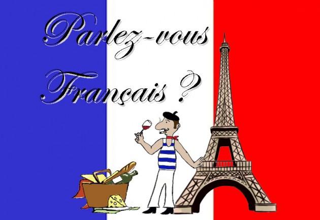 parlez-vous-francais-630x433
