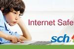 Ελληνικό κέντρο ασφαλούς διαδικτύου με υλικό, τηλεοπτικά σποτς, webinars