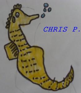 Chris (2)