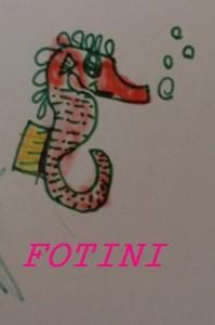 FOTINI