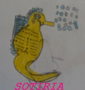 Sotiria