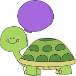 turtle-with-purple-balloon