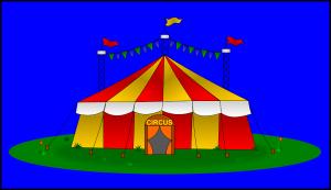 circus-308718_1280