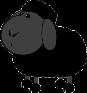 sheep-312776_640