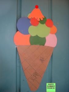 ice cream - Αντίγραφο