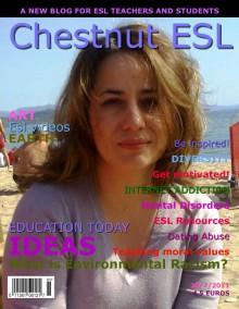 magazineb65a8901366fa7863f59a1c84fb6e12fd8743a0e
