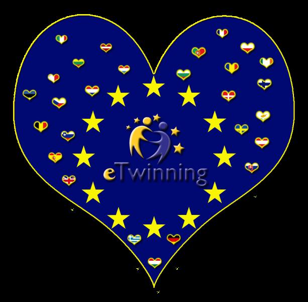 etwinning_heart