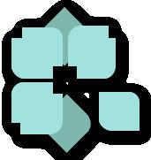 e_books_logo